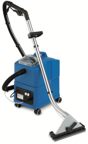 Sabrina Spray Extraction Machine Carpet Cleaning Washing Cleaner 4 bar pressure 14 Litre