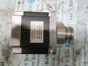 Image Is Loading Minebea Matsua A0936 00 023km K038 05v Servo