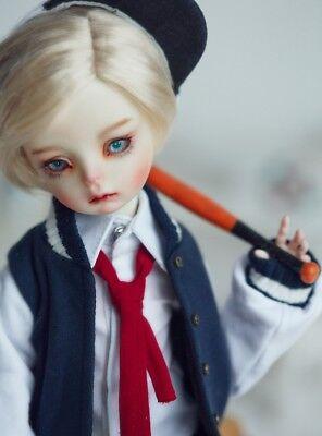 Evan 1//6 BB DollZone 29cm BOY doll dollfie BJD Yo-sd