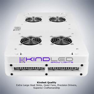 Kind-LED-K3-L300-Grow-Light-Full-Spectrum-Indoor-Lighting-Multi-Pack-SAVINGS