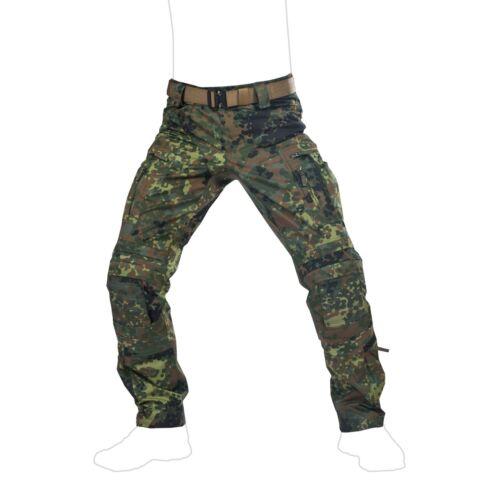 Pro Camouflage Gen Olive Ksk Combat Noir Uf Taches Pantalons Striker 2 Xt BdFBq