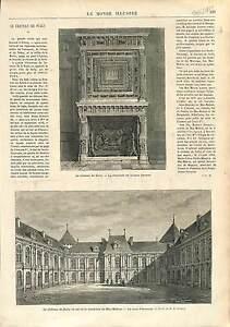 ARTICLE-COMPLET-Chateau-de-Sully-LIEU-DE-NAISSANCE-MARECHAL-Mac-Mahon-1873