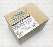 IBM CPU Kit 94Y5261 Xeon E5-2609 v2 4C 2.5GHz 10MB BladeCenter HS23 NEW