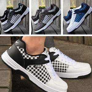New Men Women's Couples Fashion Sneakers Casual Sports Athletic Running Shoes