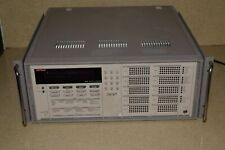 Keithley 7002 Switch Control System 2