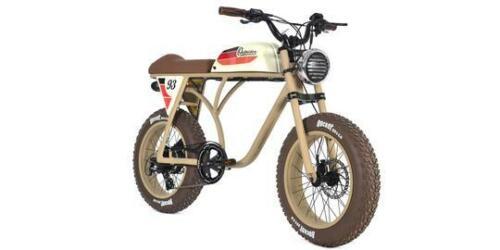 Michael-Blast-Outsider-e-bike-Not-Super-73