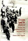 Rising From Ashes Vol 2 Ronald John Vierling Modern Contemporary . 9781453537435