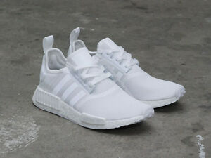 Us Triple 4 Mens Kanye Sz Adidas Nmd R1 White Shoes 11 Ba7245 Ebay zqxqS1pYw