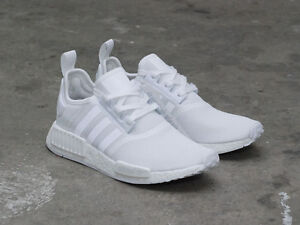 06f3e5ad7379 ADIDAS NMD R1 SHOES BA7245