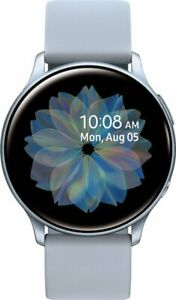 Samsung Galaxy Watch Active2 SM-R820 SM-R830 40mm 44mm Bluetooth Smart Watch