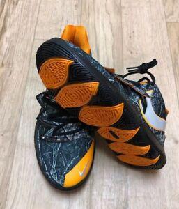 Nike Kyrie 5 Taco (GS) Kids Youth