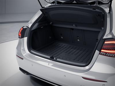 Mercedes Benz Original Kofferraumwanne Flach V 167 GLE SUV nur für 5 Sitzer Neu
