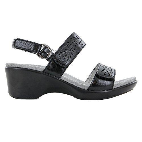 Alegria Damenschuhe ROMI  Sandale SZ/Farbe. - 38- Pick SZ/Farbe. Sandale d10f37