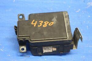 1999 ACURA INTEGRA GSR 1.8L B18C1 OEM ENGINE BAY JUNCTION ...
