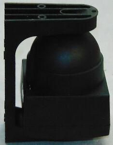 Raymarine ST80 SeaTalk Heading Sensor Compass M92649