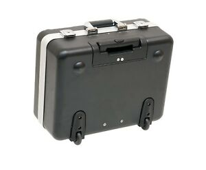 valise-caisse-a-outils-MOB-ABS-TROLLEY-9538000001-sans-outils