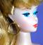 Barbie-Dreamz-LARGE-HOOPS-GOLD-Hoop-MOD-Earrings-Doll-Jewelry thumbnail 1