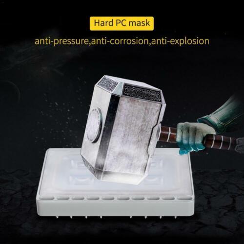 5x 30W LED Fluter Flutlicht Strahler Kaltweiß Außen Scheinwerfer UltraDünn IP65