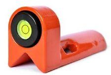 AdirPro Surveying Adjustable Grade Rod Level Leica,Topcon, Seco- Set of 2