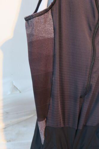 Louis Garneau Pro Carbone Triathlon costume homme XL Classique Neo Retail $145