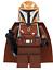Star-Wars-Minifigures-obi-wan-darth-vader-Jedi-Ahsoka-yoda-Skywalker-han-solo thumbnail 91