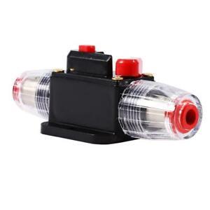 1pc-Porte-fusible-de-disjoncteur-audio-d-039-amplificateur-12V-DC-40A-pour-voiture