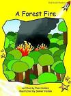 Forest Fire: Early: Level 2 by Pam Holden (Paperback, 2004)