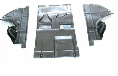 ORIGINAL Ford Befestigungsbolzen für Querlenker GALAXY MONDEO IV S-MAX 1377452