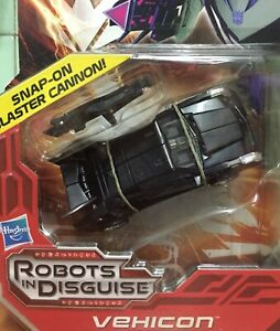 Transformers-Prime-RID-Vehicon-Deluxe-Class-Series-1-008
