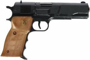 Sohni-Wick-0538-Powerman-Pistolet-8-coups-22-cm