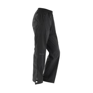 Marmot Women's PreCip Pants   Waterproof Rain Pants   46240