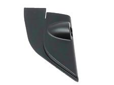 Genuine Left Drivers Side Inner Mirror Corner Cover 80293-3BA0A
