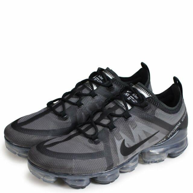 Nike Air Vapormax 2019 Men's Running
