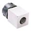 HHIP-3900-5124-Square-ER-32-Collet-Block miniatura 2
