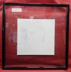 Disegno-Manzu-cm-21x20-Antikidea