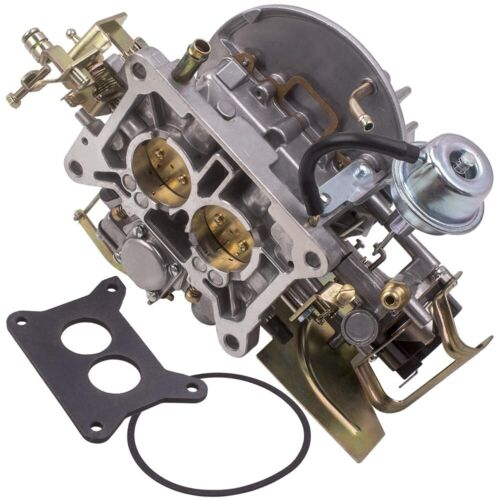 Carburettor Carb Engine 289 302 351 For Ford F150 F250 F350 1972 64-78 2100 A800