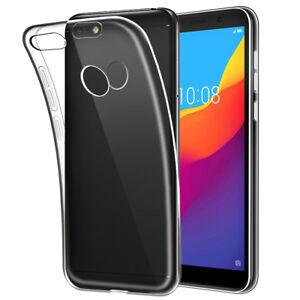 coque iphone 6 sdtek