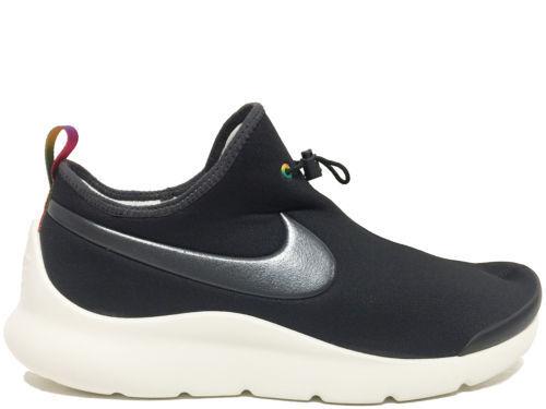 003 Nouveau Athlétique Tout Nike 881988 Aptare Soi Homme Baskets Tendance 29eWEDHIY