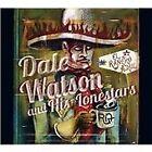 Dale Watson - Rancho Azul (2013)