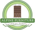 alpinereproductions