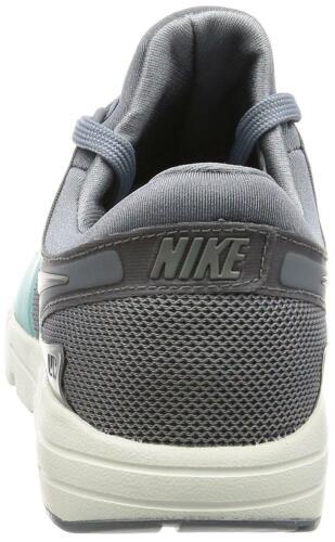 Air 001 857661 Gris Femmes Max Nike Basket Course Zero Cool N0wm8n