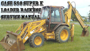 s l300 case 580 super k loader backhoe service manual repair guide case 580 super m wiring schematic at suagrazia.org