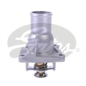 Kühlmittel TH41992G1 für FIAT OPEL SAAB GATES Thermostat