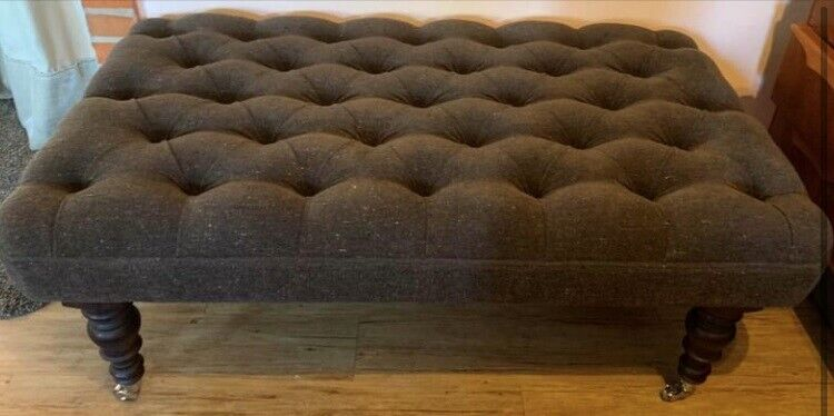 Daybed, andet materiale, 2 pers.