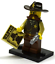 Lego-71008-Series-13-Minifigures-New-in-Open-Bag thumbnail 3