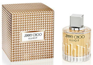 Treehousecollections-Jimmy-Choo-Illicit-EDP-Perfume-Spray-For-Women-100ml