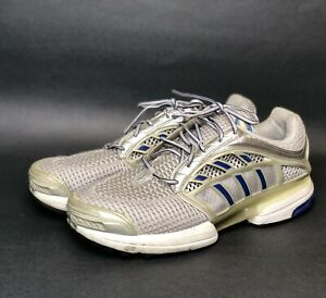wholesale dealer 5f60d 89375 Details about Vintage Adidas Climacool 3 Run Trainers Mens Us 13 Rare  Running Shoes