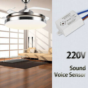 Module-220V-Controller-Sound-Voice-Sensor-Intelligent-Auto-On-Off-Light-Switch