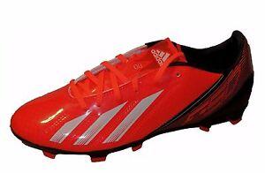 Details zu adidas F10 TRX FG Herren Jungen Fußballschuhe NEU E2 52
