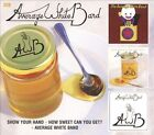 Pete Atkin - Show Your Hand How Sweet Can You Get Average CD